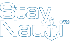 Stay Nauti